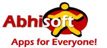 Abhisoft Forums